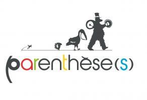 Association parenthèse(s)