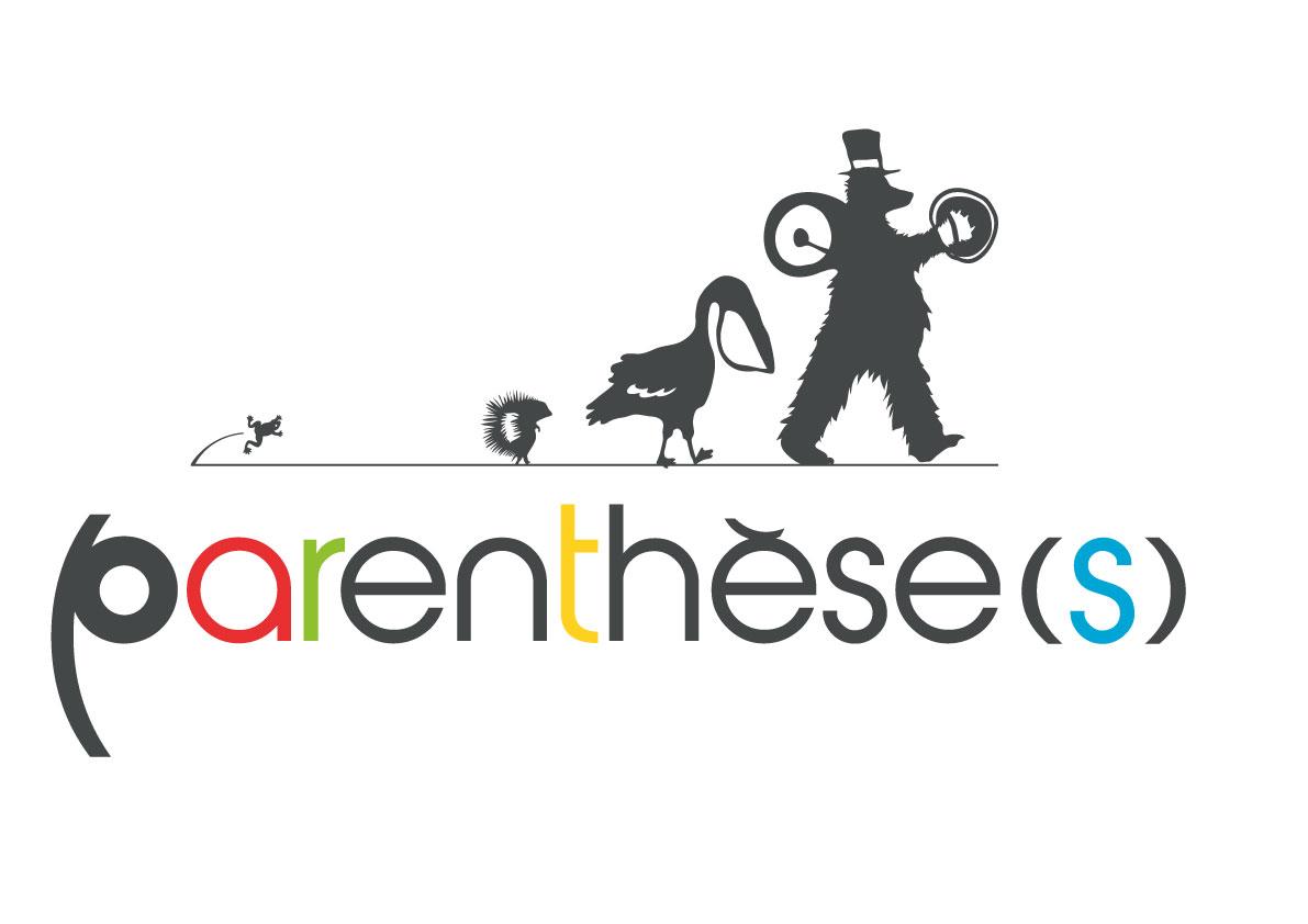 logo-parenthèses