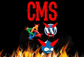 CMS Catastrophe Mondiale Satanique