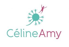 Céline Amy