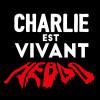 Charlie est vivant