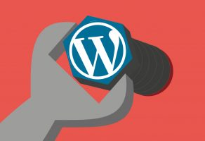 Les nouveaux constructeurs WordPress