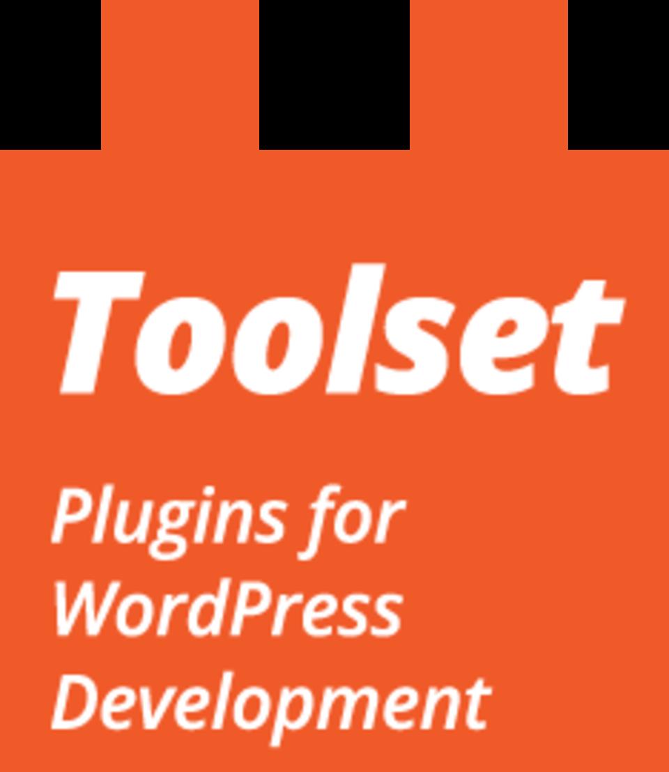 Toolset-Plugins-Logo