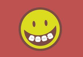 Orthodontiste – La Ciotat