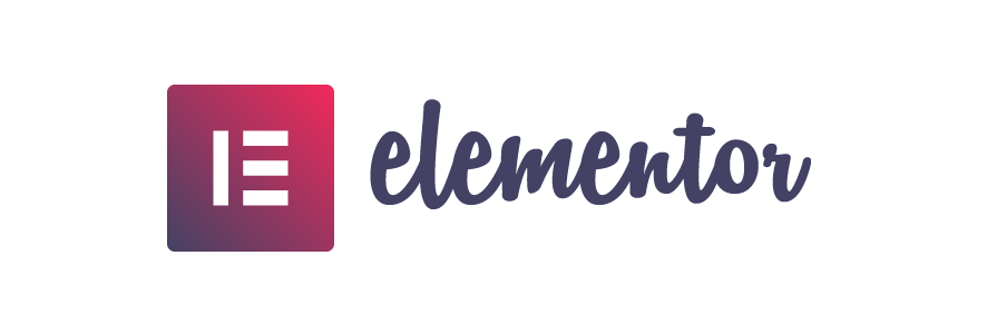 Gradient-full-logo